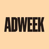 adweek-200×200