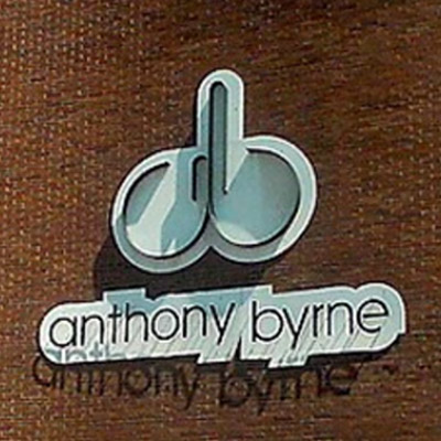 anthony-byrne-400×400