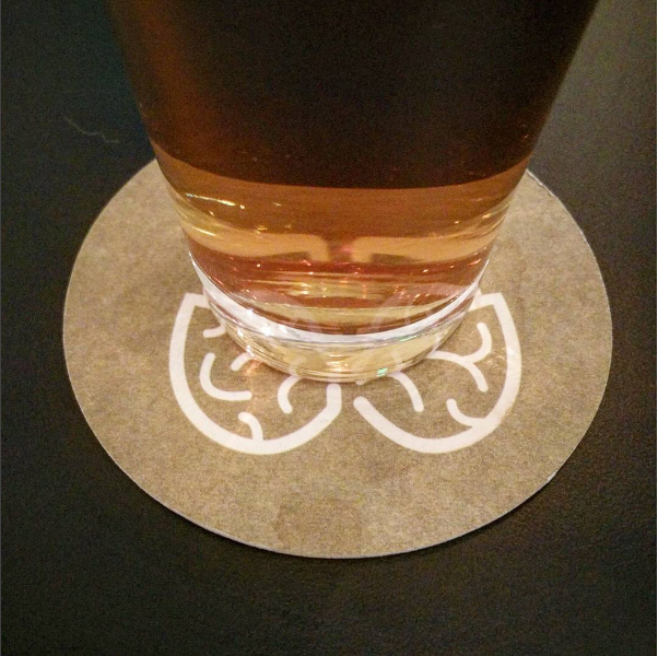 cerebral-brewing-balls-coaster