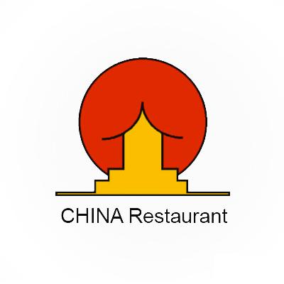china-restaurant-400×400