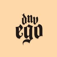 denver-egotist-logo-200×200