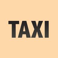 designtaxi-200×200