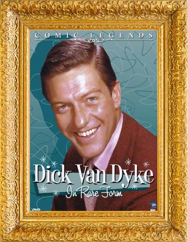 famous-dicks-dick-van-dyke