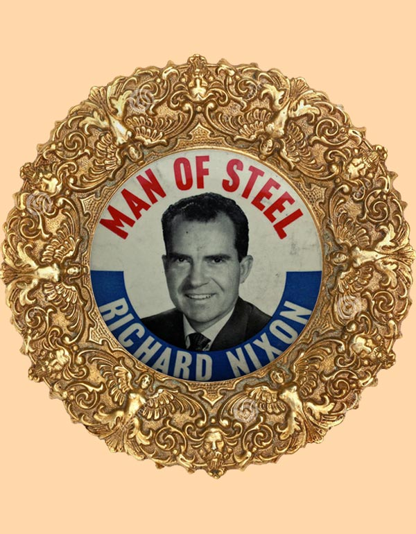 famous-dicks-tricky-dick-richard-nixon-button