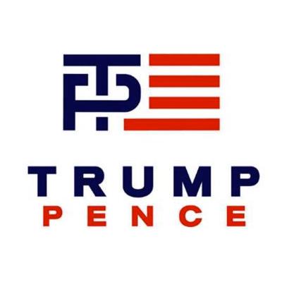 trump-pence-penis