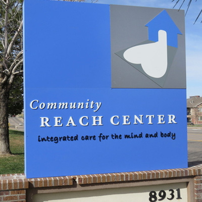 community-reach-center-400×400